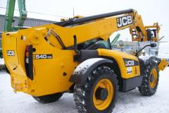 jcb540_13